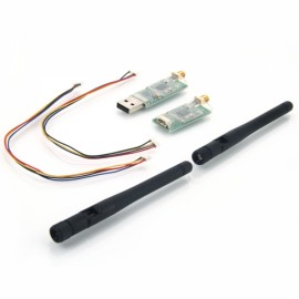 APM 2.5 3DR Telemetry Kit 915Mhz Module