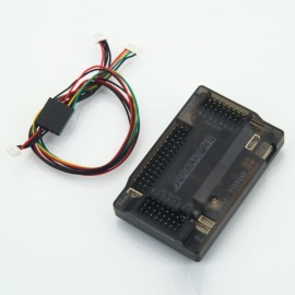 APM 2.6 APM Flight Controller Board Black