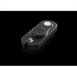 Feiyu Remote Controller for G4 Handheld Gimbal Black
