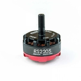 EMAX RS2205 2600KV CCW FPV Quadcopter Spare Part Race Spec Brushless Disc Type Motor
