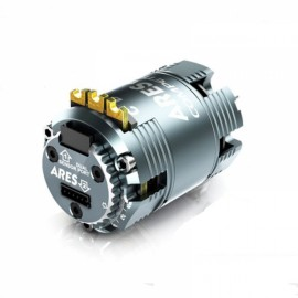 SKYRC 1:10 ARES PRO 540 Competition Brushless Motor Size 7.5T