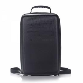 Hard Shell Case Backpack Carrying Case Shoulder Bag for DJI Mavic RC Drone Quadcopter Parts