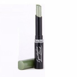 Cosmetic Waterproof Eyeshadow Pen Eyeliner Eyebrow Pencil Light Green 5#