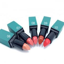 BBIA Long Lasting Moisturizing Matte Makeup Tool Velvet Charming Lipstick 10#
