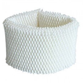 HU4102 Humidifier Part Filter for Philips HU4801/HU4802/HU4803 White