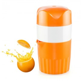 Homemade Manual Fruit Orange Juicer Machine Lemon Squeezer Kitchen Fruit Juicer Tools Orange