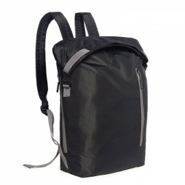 Xiaomi Outdoor Unisex 20L Sports Travel Backpack Black