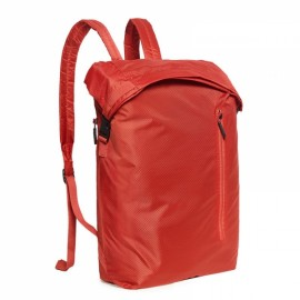 Xiaomi Outdoor Unisex 20L Sports Travel Backpack Red