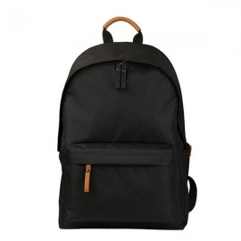 Xiaomi 25L Simple Backpack School Bag for 14 inch Laptop / Xiaomi Tablet Black