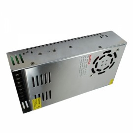 24V 14.6A Switching Power Supply