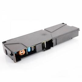 PS4 1000 Original Power Supply Unit ADP-240AR