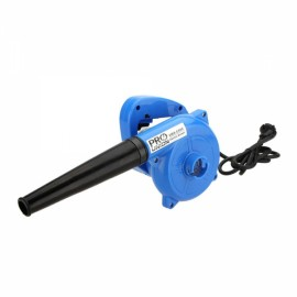 Pro'sKit UMS-C002 Professional Electric Blow Vacuum Cleaner Hand Blowers