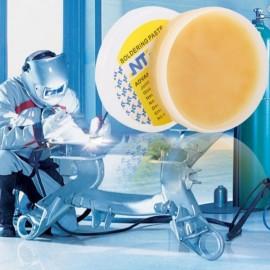 50g Rosin Soldering Flux Paste Solder Welding Grease Cream