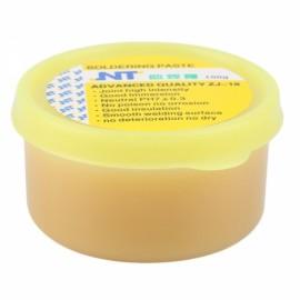 150g Rosin Soldering Flux Paste Solder Welding Grease Cream