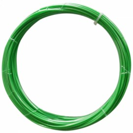 10m 1.75mm ABS Filament High Accuracy 3D Printer Accessories Jade Green