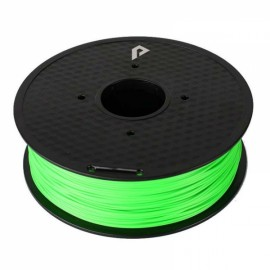 1.75mm 3D Printer ABS Filament for Makerbot Mendel Printrbot Reprap Prusa Green