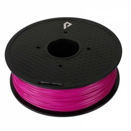 1.75mm PLA 3D Printer Filament for Makerbot Mendel etc - Purple