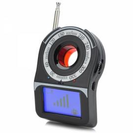 Anti-theft anti-eavesdropping cc309 wireless signal detector