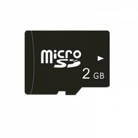 2GB High Capacity Micro SD/TF Memory Card