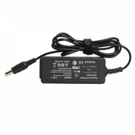 Laptop AC Adapter 19V 1.58A 30W 1.7*5.5mm