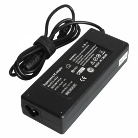 Laptop AC Adapter 15V 6A 90W 3.0*6.3mm