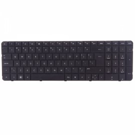 Laptop Keyboard for HP Pavilion G7-1219WM