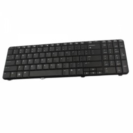Laptop Keyboard for HP G61-300 Series