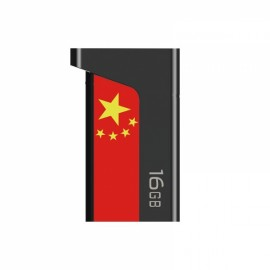 TLIFE 16GB Memory Stick OTG USB 3.0 Flash Drive High Speed Pendrive
