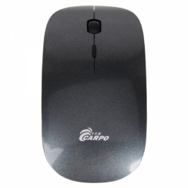 Carbo V2013 2.4G Wireless Optical Mouse Black