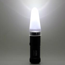 Nitecore NDF40 LED Flashlight Diffuser 40MM for EA4/MH25/P25 White