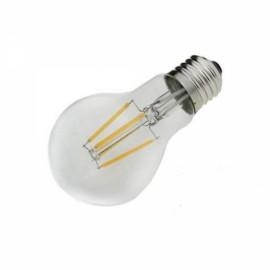 Ultrafire 4-LED E27 4W 600lm Edison Retro Antique Incandescent Bulb