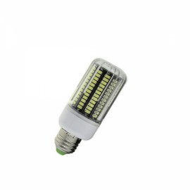 Ultrafire E27 12W 1800LM 136-SMD5733 LED Corn Light Bulb White Light