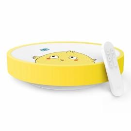 Xiaomi Yeelight 28W Round LED Children Ceiling Light Yellow Chicken
