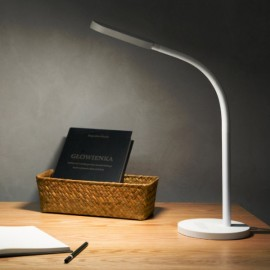 Xiaomi Yeelight 3W 60 LED Touch Dimmable Desk Lamp Smart Table Light