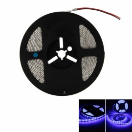 5M 36W 300 5630SMD LED Waterproof Blue Light Flexible Soft Light Strip (12V)