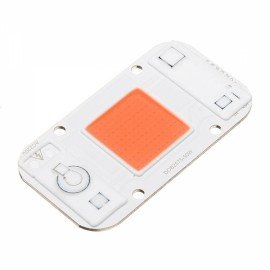 30W Red COB LED Chip Floodlight Spotlight AC220-240V