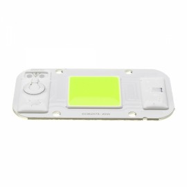 30W Green COB LED Chip Floodlight Spotlight AC220-240V