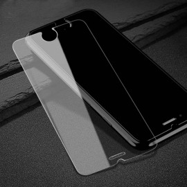 9H Tempered Glass 2.5D HD Clear Film Screen Protector for iPhone 7/8