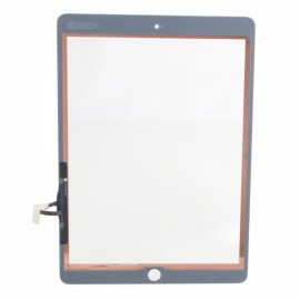 Professional Touch Screen for iPad Air White