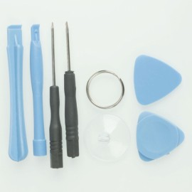 Repair Opening Pry Tools Kit Set for iPhone 4/4S/5/5S