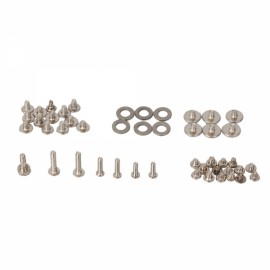 Replacement Repair Full Set Screws for iPhone 4