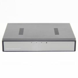 AY6604 4 Channel H.264 Network Digital Video Recorder Security Surveillance CCTV DVR