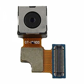 Replacement Part Back Rear Camera Module Flex Cable for Samsung Galaxy Note2 II