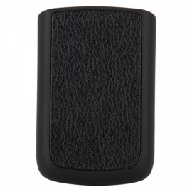 High Imitation Back Cover for BlackBerry 9700 Black