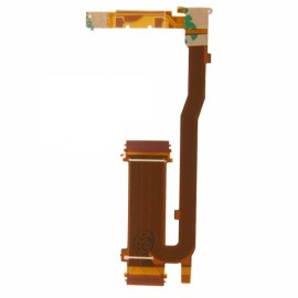 Replacement Intermediate Smooth Flex Cable for Ericsson J20 J20i