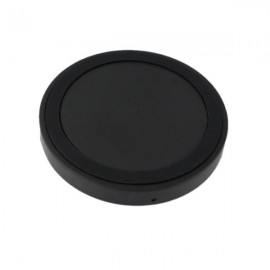 Qi Wireless Charger Pad Transmitter + Receiver Kit for Samsung LG G3