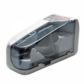 YBC-V30 Portable Mini Handy Currency Bill Money Cash COUNTER Counting Machine EU
