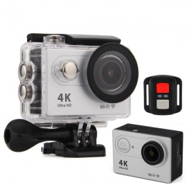 H9R WiFi Action Camera 170