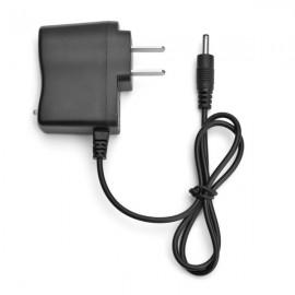 4.2V 100-250V Power Adapter Charger for Headlamp & Flashlight US Plug