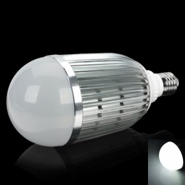 9596-21 E27 21W 1890LM 6000-7000K White 21-LED Light Bulb (AC 85~265V)